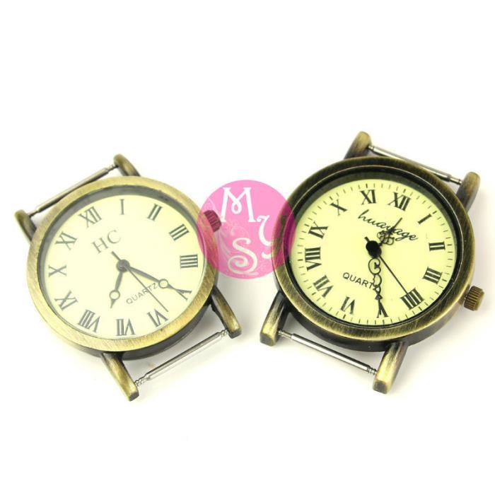 appuntamenti con quadranti orologio realizza